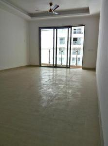 Gallery Cover Image of 1419 Sq.ft 3 BHK Apartment for rent in Andheri West for 85000