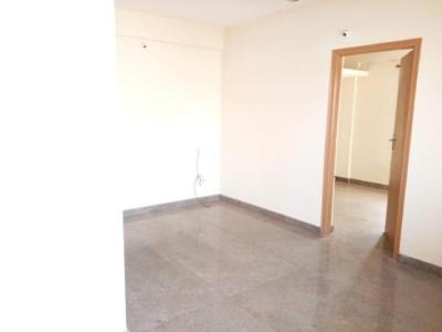 Gallery Cover Image of 500 Sq.ft 1 BHK Apartment for rent in Kalyan Nagar for 11500