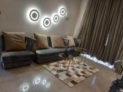 Gallery Cover Image of 1061 Sq.ft 2 BHK Apartment for buy in Bhiwandi for 8000000