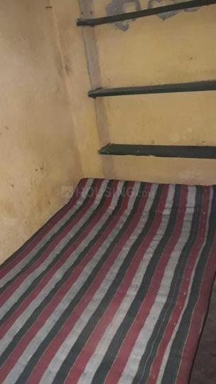 Bedroom Image of PG 4195582 Bhowanipore in Bhowanipore