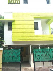 Building Image of Female in Karve Nagar