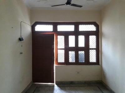 Gallery Cover Image of 850 Sq.ft 2 BHK Independent House for buy in Sector 49 for 6750000