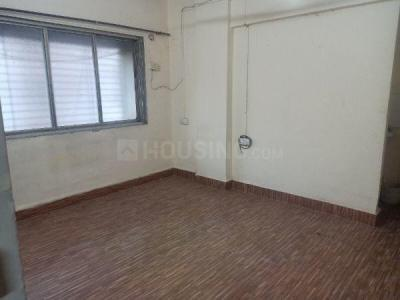 Gallery Cover Image of 480 Sq.ft 1 RK Apartment for rent in IIT Bombay Staff, Powai for 18000