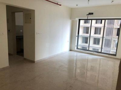 Gallery Cover Image of 650 Sq.ft 2 BHK Apartment for rent in Spenta Altavista Phase 3, Chembur for 35000