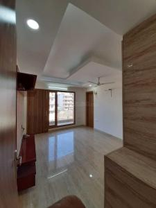 Gallery Cover Image of 1800 Sq.ft 3 BHK Independent House for buy in Sector 7 for 25500000