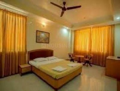 Gallery Cover Image of 1290 Sq.ft 2 BHK Apartment for rent in Kharghar for 25000