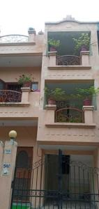 Gallery Cover Image of 750 Sq.ft 2 BHK Independent House for buy in Vasundhara for 7900000
