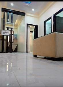 Gallery Cover Image of 620 Sq.ft 1 BHK Independent Floor for buy in Ambesten Vihaan Heritage, Noida Extension for 1725000