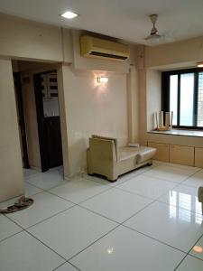 Gallery Cover Image of 500 Sq.ft 1 BHK Apartment for rent in Veer MahalHousing, Parel for 40000
