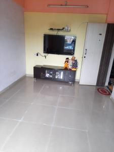 Gallery Cover Image of 1050 Sq.ft 2 BHK Apartment for buy in City Heights, Taloja for 6600000