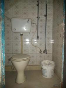 Bathroom Image of PG 6196594 Patel Nagar in Patel Nagar