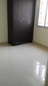 Gallery Cover Image of 750 Sq.ft 2 BHK Independent House for rent in Whitefield for 12000