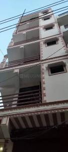 Gallery Cover Image of 300 Sq.ft 1 BHK Apartment for rent in Sector 18 for 6000