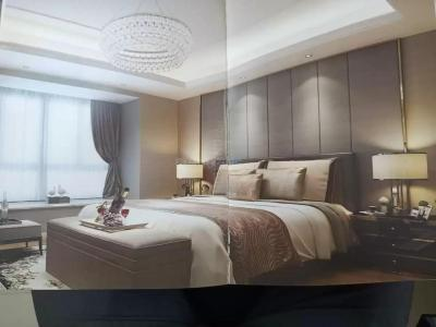 Gallery Cover Image of 1450 Sq.ft 3 BHK Apartment for buy in Shree Tirupati Star Living, Thane West for 32000000
