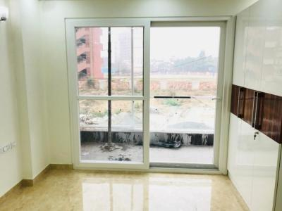 Gallery Cover Image of 1650 Sq.ft 3 BHK Independent Floor for rent in Sector 57 for 28000