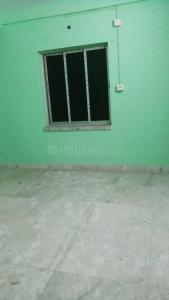 Gallery Cover Image of 1000 Sq.ft 3 BHK Apartment for rent in Garia for 13000