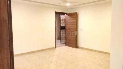 Gallery Cover Image of 648 Sq.ft 2 BHK Apartment for buy in Mandi for 4950000