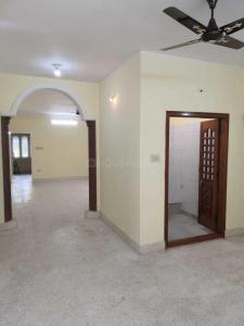 Gallery Cover Image of 2400 Sq.ft 2 BHK Independent House for rent in JP Nagar for 35000