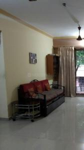 Gallery Cover Image of 990 Sq.ft 2 BHK Apartment for buy in Borivali West for 18000000
