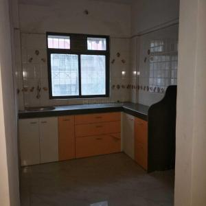 Gallery Cover Image of 420 Sq.ft 1 RK Apartment for buy in Trinity CHS, Nalasopara East for 1800000