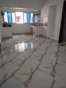 Gallery Cover Image of 810 Sq.ft 2 BHK Apartment for buy in Kodambakkam for 7000000