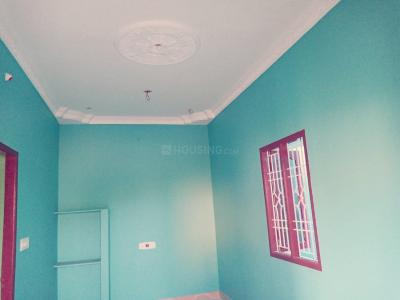 Gallery Cover Image of 600 Sq.ft 1 BHK Independent House for buy in Veppampattu for 1600000