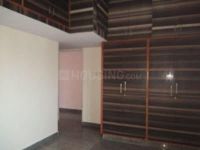 Gallery Cover Image of 3600 Sq.ft 5 BHK Independent House for buy in Nagarbhavi for 30000000