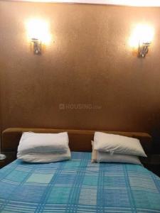 Bedroom Image of Jvpd Scheme in Juhu