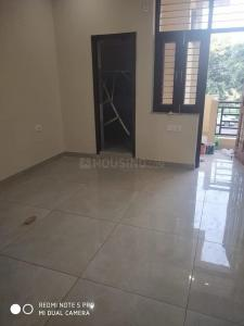 Gallery Cover Image of 800 Sq.ft 1 BHK Independent Floor for rent in Sector 5 for 13000
