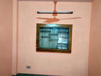 Gallery Cover Image of 650 Sq.ft 2 BHK Independent House for rent in Pandav Nagar for 9500
