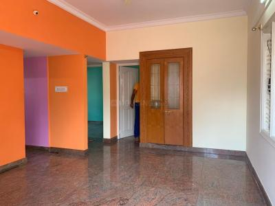 Gallery Cover Image of 900 Sq.ft 2 BHK Independent House for rent in Indira Nagar for 15000