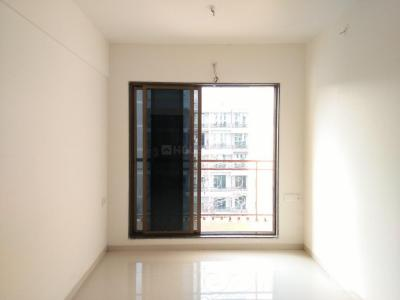 Gallery Cover Image of 1075 Sq.ft 2 BHK Apartment for rent in Ulwe for 12000