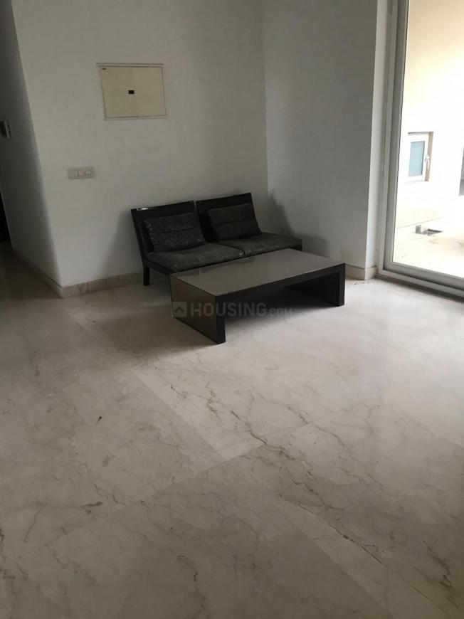 Living Room Image of 1446 Sq.ft 3 BHK Apartment for buy in Sector 70 for 6200000