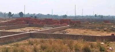 2160 Sq.ft Residential Plot for Sale in Shristinagar, Asansol