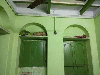 Gallery Cover Image of 300 Sq.ft 1 RK Independent House for rent in Sovabazar for 6000