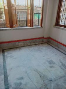 Gallery Cover Image of 430 Sq.ft 1 BHK Apartment for rent in Maa Vaishno Regent Tower, Dum Dum for 5000