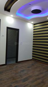 Gallery Cover Image of 780 Sq.ft 2 BHK Independent Floor for buy in Uttam Nagar for 3700000