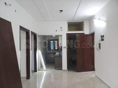 Gallery Cover Image of 1900 Sq.ft 4 BHK Apartment for buy in Sector 18 Rohini for 19000000
