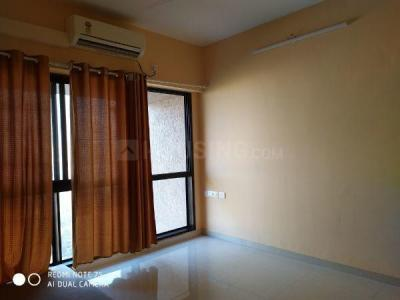 Gallery Cover Image of 2100 Sq.ft 4 BHK Apartment for rent in Andheri East for 125000