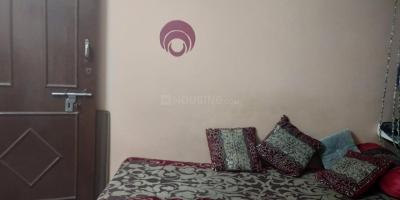 Gallery Cover Image of 510 Sq.ft 1 BHK Apartment for buy in Chinthal Basthi for 1900000