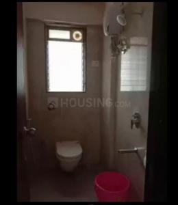 Bathroom Image of PG 6943369 Andheri West in Andheri West
