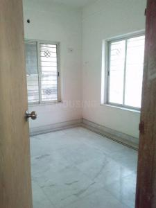 Gallery Cover Image of 1000 Sq.ft 2 BHK Apartment for rent in Garia for 20000