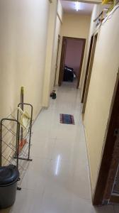 Hall Image of PG 6495026 Andheri East in Andheri East