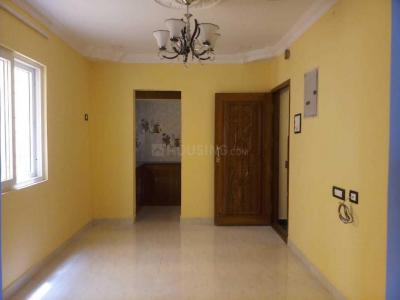 Gallery Cover Image of 760 Sq.ft 2 BHK Independent House for rent in Ramapuram for 14000