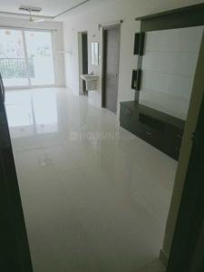 Gallery Cover Image of 1448 Sq.ft 3 BHK Apartment for rent in Indu Fortune Fields apartments, Kukatpally for 30000