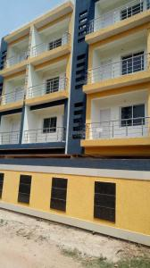 Gallery Cover Image of 1740 Sq.ft 3 BHK Apartment for buy in Ranchi for 6200000