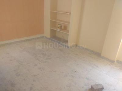 Gallery Cover Image of 600 Sq.ft 1 BHK Apartment for rent in Ameerpet for 9500