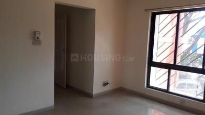 Gallery Cover Image of 1350 Sq.ft 3 BHK Apartment for rent in NIBM  for 23000