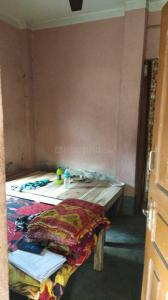 Bedroom Image of PG 4272118 Barasat in Barasat