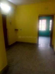 Gallery Cover Image of 825 Sq.ft 3 BHK Apartment for rent in Uttarpara for 10000